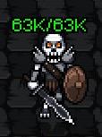 SkeletonSoldier