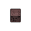 File:Rusted Cube.png
