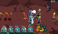 Demo Level-Screenshot2.png