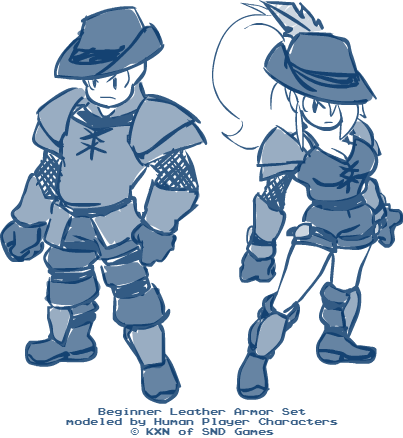 File:Leather armor.png