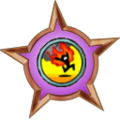Badge-4025-2.png