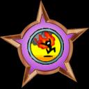 File:Badge-4025-2.png