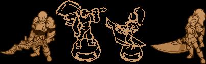 File:Placeholder Concept Art.png