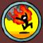 File:Burn.png
