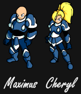 File:Maximus and Cheryl.png
