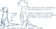 Htd-c-pet-meerkat