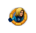 File:RH Invisible Woman.png