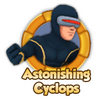 Astonishing Cyclops