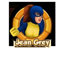 File:Jean grey.png