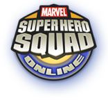 File:Super Hero Squad Online logo.png