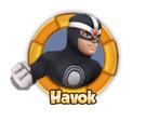 http://heroup.wikia