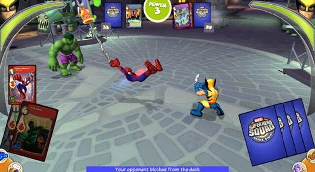 File:Slider Hero Up Cards.jpg