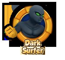 File:Dark surfer.png