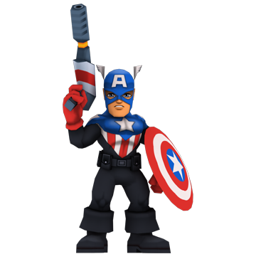 File:Bucky cap full body.png