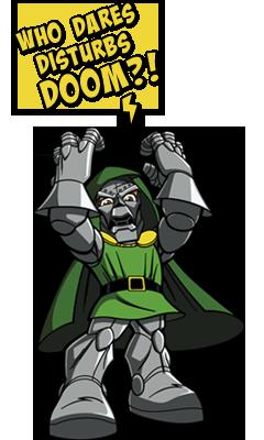 File:Dr Doom.png