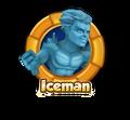 Shsiceman