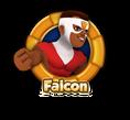 Falcon(shso)