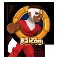 File:Falcon(shso).png