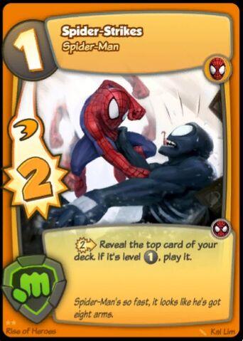 File:Spider-Strikes.jpg