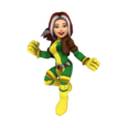 Rogue full body