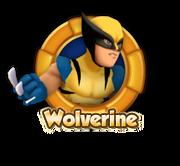 WolverineP