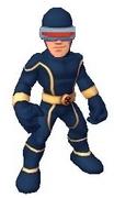Astonishing Cyclops1
