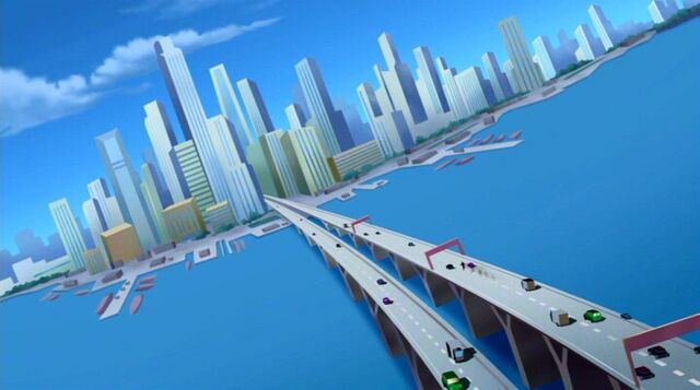 File:Central City.jpg