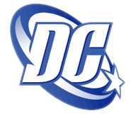 File:DC.png
