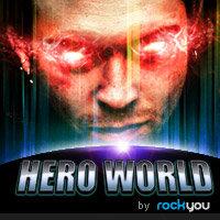 File:Hero World.jpg