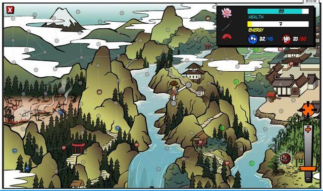 File:Adventure2map.jpg