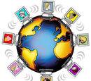 Herramientas colaborativas para la educación Wiki