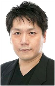 File:Tanaka.jpeg