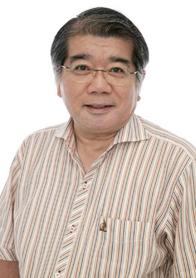 NaokiTatsuta