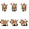 File:Italy sprites.png