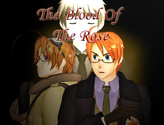 File:The blood of the rose a hetalia rpg game by animeartluvr469-d80t2gv.jpg