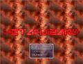 Thumbnail for version as of 20:34, September 25, 2014