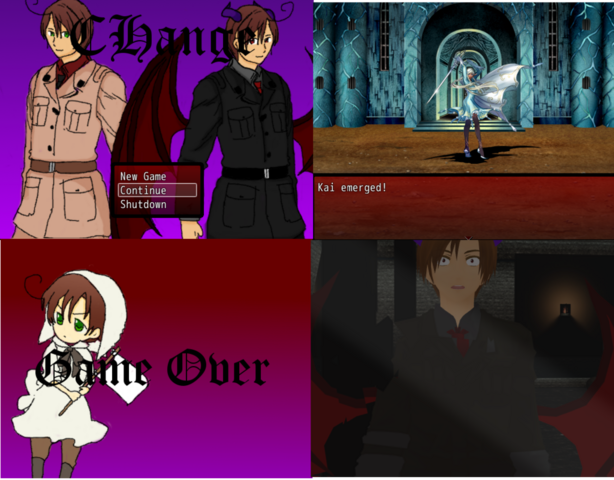 File:Change screenshots by hetalia cosplayer-d7oiy4h.png