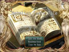 Hetalian fairy tale by anime lover3593-d8aeimt