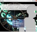 MysteryTalia