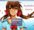 Seychelles' Journey