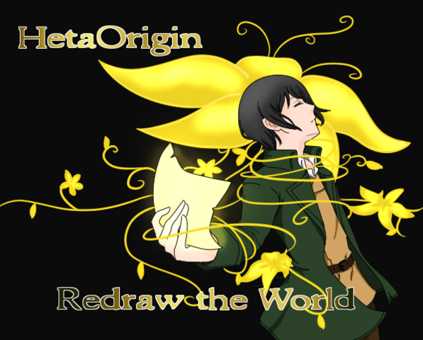 File:Hetaorigin redraw the world fixed demo by jpopkitty.png