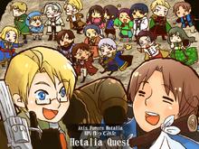 HetaQuest