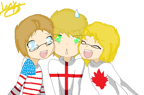 File:A Brit, An American, and a Canadian.png
