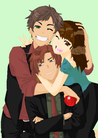 File:Base 41 spain x romano x oc by momo base-d5mgsdp.png