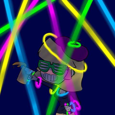 File:Disco Pogo.jpg