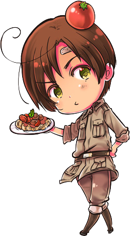File:Italy Romano Chibi.PNG