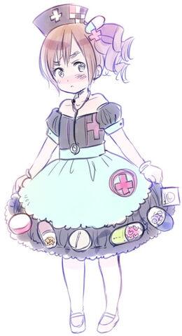File:Nasunasu.jpg