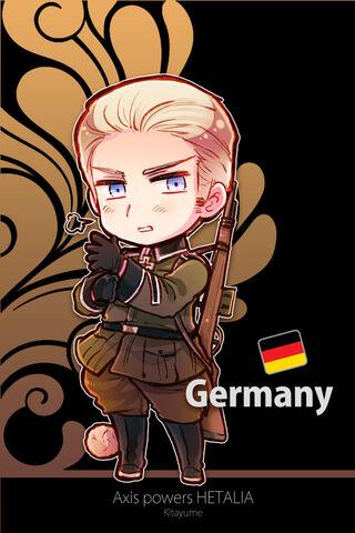 File:Germany 4.jpg