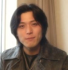 File:Takahashi, Hiroki.jpg