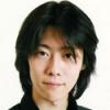 File:Ken Takeuchi.jpg